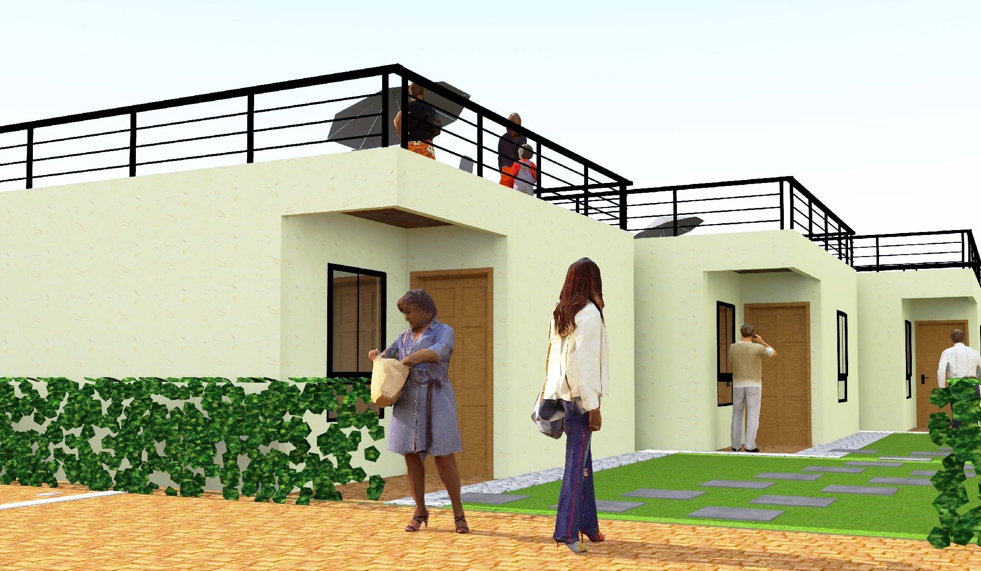 Unity Homes on canadian home designs, two story home designs, croatian home designs, syrian home designs, popular home designs, polish home designs, guyanese home designs, hungarian home designs, kenya house plans and designs, ugandan home designs, rwandan home designs, kenya architectural designs, bosnian home designs, 2015 home designs, kenya new house plan designs, serbian home designs, new england home designs, stylish eve home designs, italian home designs, zambian home designs,